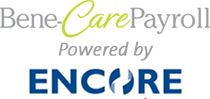 Bene-Care Payroll Powered by Encore