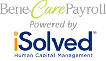 Bene-Care Payroll Powered by iSolved