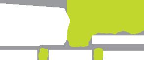 logo - Bene-Care | Benefits, Payroll, HR Solutions